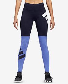 adidas Sport ID Colorblocked Leggings