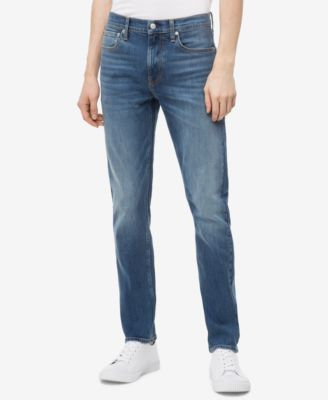 Calvin Klein Mens Jeans