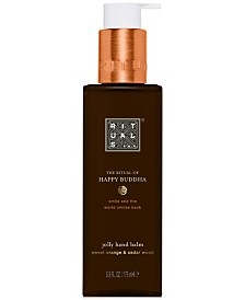 RITUALS The Ritual Of Happy Buddha Hand Balm, 5.9 fl. oz.