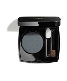 Longwear Powder Eyeshadow