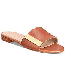 ALDO Aladoclya Slide Sandals