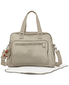 Kipling Alanna  Diaper Bag