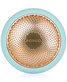 FOREO UFO Facial Device - Mint