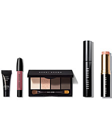 Bobbi Brown 5-Pc. Ready-In-5 Set