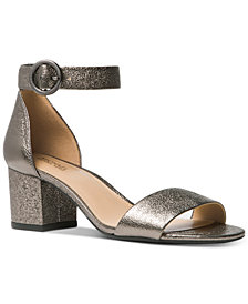 MICHAEL Michael Kors Lena Flex Dress Sandals