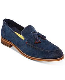 Steve Madden Men's Tassler Loafers