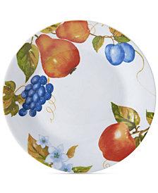 Pfaltzgraff Orchard Salad Plate