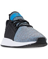 adidas Boys  X-PLR Casual Athletic Sneakers from Finish Line 480325f1d2f8