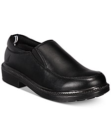 Little & Big Boys Mitton Slip-On Shoes