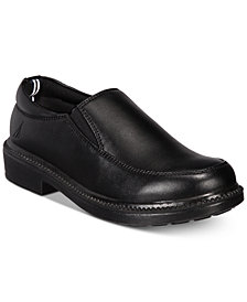Nautica Little & Big Boys Mitton Slip-On Shoes