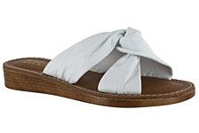 Bella Vita Noa-Italy Sandals