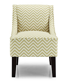 Phoenix Accent Chair