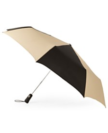 Totes AOC Golf Size Umbrella