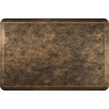 "WellnessMats Linen Collection 36"" x 24"" Comfort Mat"
