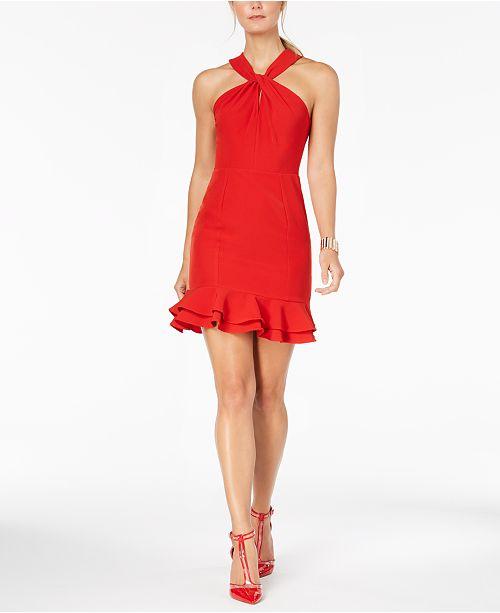 19 Cooper Open Lace Back Sheath Dress Reviews Dresses