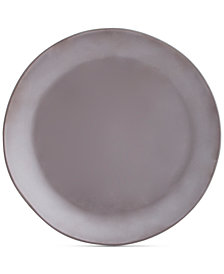 Michael Aram Blacksmith Salad Plate