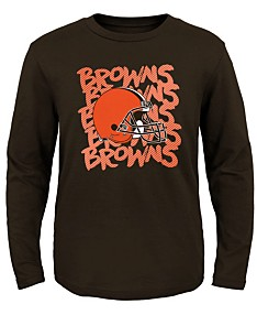 online store 20722 7b769 Cleveland Browns Shop: Jerseys, Hats, Shirts, Gear & More ...
