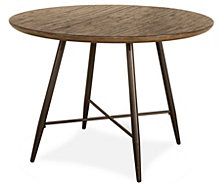 Forest Hill Dining Table