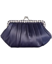 4ad25ac7319 clutches-evening-bags Clutches and Evening Bags - Macy s