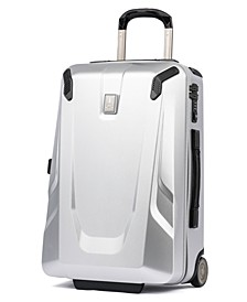 "CLOSEOUT! Crew™ 22"" 2-Wheel Carry-On Luggage"