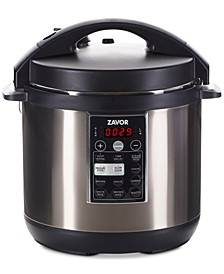LUX 6-Qt. Multi-Cooker