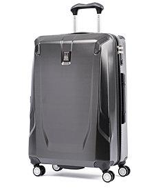 "Travelpro® Crew® 11 25"" Hardside Spinner"