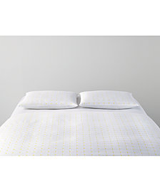 Calvin Klein Edith Cotton Bedding Collection