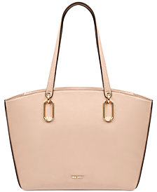 Nine West Floria Tote