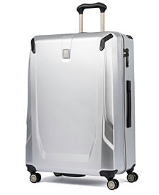 "Travelpro Crew 11 Hardside 29"" Spinner Suitcase"
