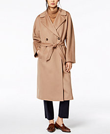 Weekend Max Mara Katai Trench Coat