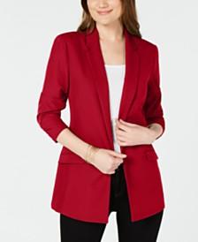 I.N.C. Menswear Blazer, Created for Macy's