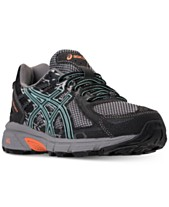 6e3b6e56d5199 Asics Women s GEL-Venture 6 Running Sneakers from Finish Line