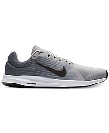 Nike Men's Downshifter 8 Running Sneakers from Finish Line