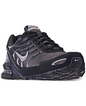 best website 3d372 80c82 Nike Men s Air Max Torch 4 Running Sneakers from Finish Line