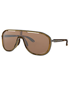 Oakley Sunglasses, OO4133 26 OUTPACE