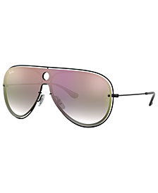 Ray-Ban Sunglasses, RB3605N 32