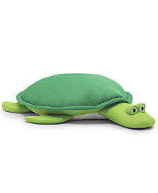 Big Joe Animal Pool Pet Float, Quick Ship