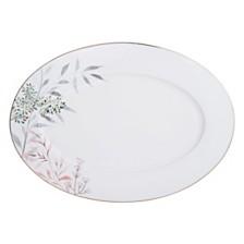 Mikasa Alaya Oval Platter