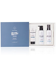 3-Pc. Smooth Operator Gift Set
