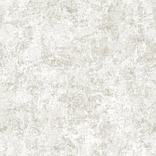 Tempaper Distressed Gold Leaf Self-Adhesive Wallpaper