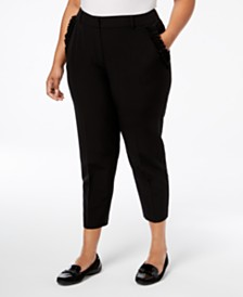 44d105eceec 212 collection pull on pants - Shop for and Buy 212 collection pull ...
