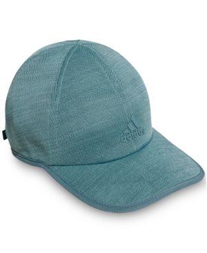 ADIDAS SUPERLITE PRIME CLIMACOOL CAP