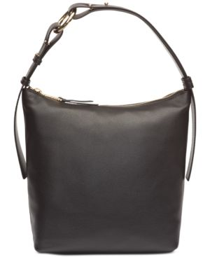 LIANA PEBBLE HOBO