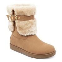 G by GUESS Aussie Boots Deals