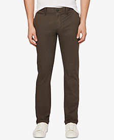 Original Penguin Men's P55 Chinos
