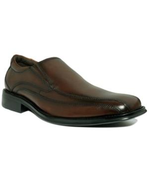 Dockers Men's Franchise Loafer Men's Shoes