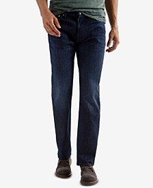 Men's 221 Original Straight Jeans