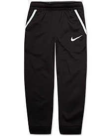 Nike Little Boys Therma Jogger Pants