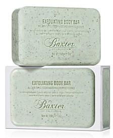 Exfoliating Body Bar, 7-oz.