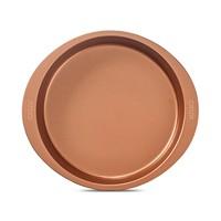 Crux Nonstick Copper 9-inch Cake Pan Deals